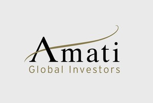 TB Amati Investment Funds