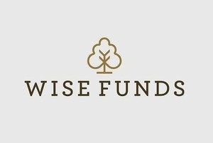 TB Wise Investment Funds