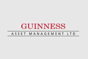 TB Guinness Investment Funds
