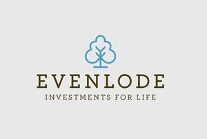 TB Evenlode Investment Funds