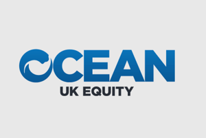 Ocean Investment Funds