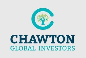 TB Chawton Global Equity Income Fund